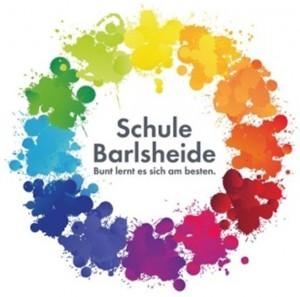 Schule Barlsheide