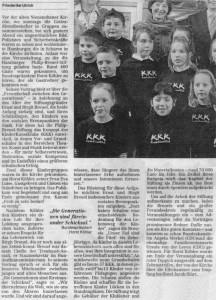 Aus: Hamburger Abendblatt vom 3. März 2010