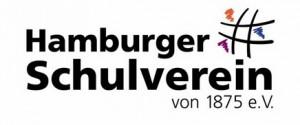 http://www.hamburgerschulverein.de