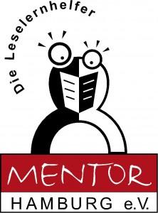 http://www.mentor-hamburg.de
